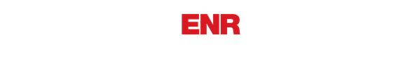 ENR Midatlantic 2020 Specialty Contractor of Year